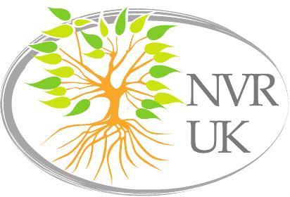 Non Violent Resistance UK